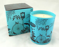 Natural Soy Wax Candle in Glass Holder Beautiful Gift Box Pack Wonderful Scents