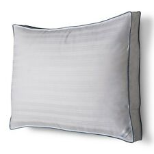Fieldcrest Luxury Down Surround™ Firm/Extra Firm Pillow - White