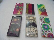for sony xperia m dual c1905 c1905 soft back case printed with