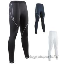 i-sports Base Layer Tights Adult Sport Compression Performance Fit Legging/Pants