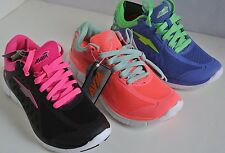 "AVIA ""Burst"" Women's Athletic/Running Shoes~You Choose Color/Size~New w/ Tags"