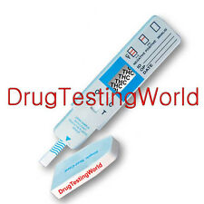 Drug Test Kit Single Panel Home Testing Screen Oxycadone Vicodin Hydrocodone OXY