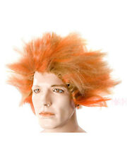 Cat Style Broadway Theater Cats Lacey Halloween Costume Wig