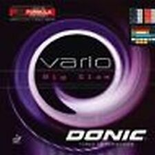Donic Vario Big Slam   1,8 - Max mm