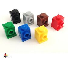 LEGO Brick 1X1 with Stud Headlight NEW 4070 choose colour and quantity