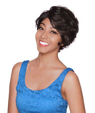 Hollywood SIS Synthetic Wig HT-C PART SERIA