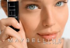 Maybelline Fit Me Shine-Free Foundation Stick, YOU CHOOSE!!!!
