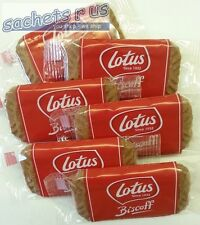 Lotus Biscoff - Caramelised Biscuits