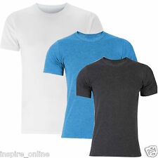 MENS ADULTS HEAT TRAP THERMAL SHORT SLEEVE WARM WINTER SKI BASELAYER VEST TOP
