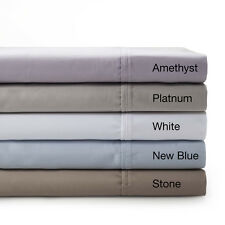 Egyptian Cotton Duvet covers for Campers, RV's & Travel Trailers All Size&Color