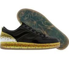 Pony Classic BB Low Waterlife (black / sour apple) 4103800004