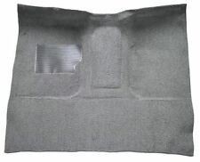 Carpet For 65-72 Ford Pickup Truck, Standard Cab 4 WD Auto, With Gas Tank In Cab