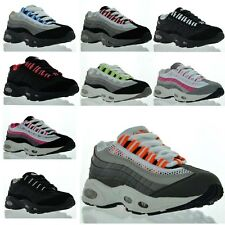 Kids Boys & Girls Air Sneakers Athletic Tennis Sport Shoes Running Size New10-4