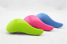 An-Static Detangle Wet Shower Bath Brush Paddle Hair Beauty Styling Care Comb