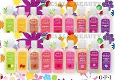 OPI AVOJUICE  Skin Quenchers Hand & Body Lotion  30ml     FAST FREE POST