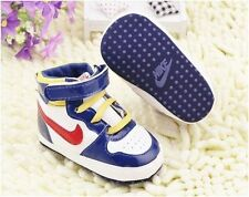 nike airmax shox schuhe kinder baby shoes sport athletic sneaker boot HIGH TOPS