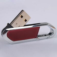 Genuin Key ring model USB 2.0 Enough Memory Stick Flash pen Drive 4-32GB Z77