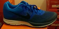 Men and Women's Nike Pegasus 30