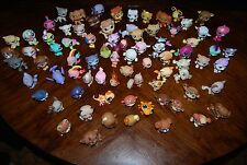 Littlest Pet Shop LPS Single Figure Some Rare and Retired **ShipDeals** Group 1