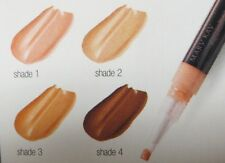 Mary Kay's Facial Highlighting Pen - 4 Shades