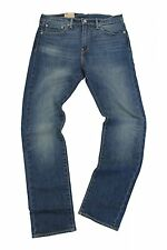 Levi's 510 Skinny Fit Jeans (Blue Canyon)