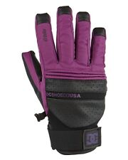 NEW DC Shoes™ Womens Mizu Snow Glove DCSHOES   MORE COLORS AVAIL