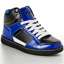 Tony hawk skate shoes - men