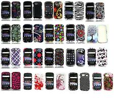Hard Cover Case for Samsung Galaxy Google Nexus 2 I9020 GT-I9020A Phone