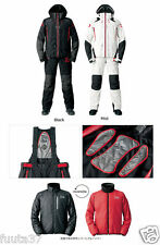 DAIWA DW-1004 (Gore-Tex ® 2-way Product Winter suit) 141012-003M