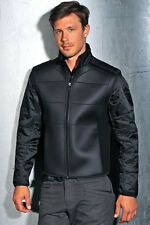 Jacket - BMW PCM  2 Jacket