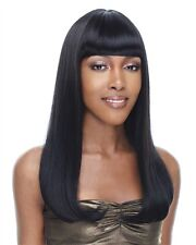 Freetress Equal Free Style Synthetic Wig LALA