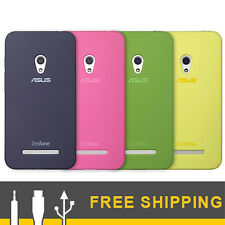 ASUS zenfone 5 Rugged Case protect bump Drop Silicone A500CG A500KL A501CG A500