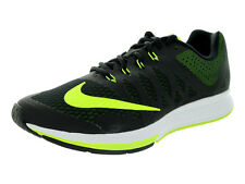 Nike Men's Zoom Elite 7 Running Shoe