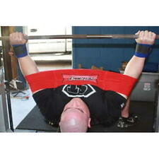 Slingshot by Mark Bell - Bench Press More Now - Increase Your Bench Press