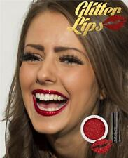 GLITTER LIPS by Beauty Boulevard * All Colours Available ** See Dropdown