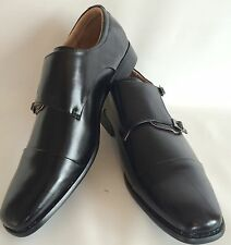 NEW MENS DRESS SHOES LOFER SLIP ON MAJESTIC COLLECTION PROM FASHIONABLE SHOES