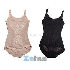 Women Shapewear Slimming Full Body Tummy Waist Shaper Tank Tops Underwear   C82