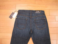 "NWT Men's 7 for all Mankind "" CARSEN""  JEANS  (Retail $198.00 )"