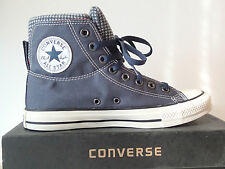 CONVERSE ALL STAR - CT DUAL COLL HI CHUCK TYLOR 128107C shoes-schuhe-chaussures