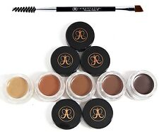 Anastasia Beverly Hills Dipbrow Pomade ALL COLOURS BEST PRICE!