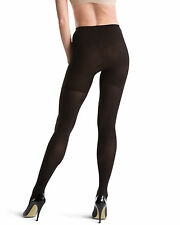 Spanx, Women's Shapewear, Tight-End Tights® Original Shaping Tights 128 Plus