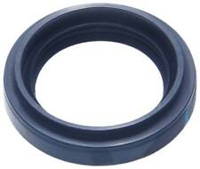 For 2010 Honda Element (CAN) Axle Differential Seal ( YH2 )