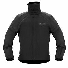 Alpinestars Tech ST Gore-Tex Motorcycle Road Touring Jacket ALL SIZES