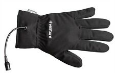 2013 Venture V12 Heated Street Riding Cycle Protection Gear Mitts Glove Liner