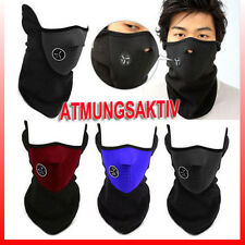 breathableHunting Bicycle Motorcycle Fishing Snowboard Keep Warm Wind Proof Mask