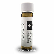 Homeopathy/ Homeopathic Remedy/Medicine 30c
