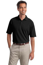 Port Authority Dry Zone Ottoman Polo. K525 Mens
