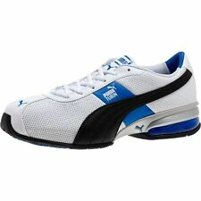 PUMA Cell Turin Perf Men's Running Shoes