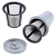 Replacement Part For KEURIG My K-Cup Reusable Coffee Filter Set EA9