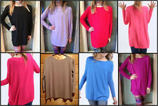Authentic PIKO GIRL Sizes 7-16 Long Sleeve Top Bamboo Like Moms! Tunic GT1851